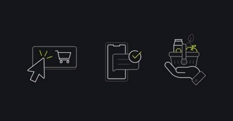 what-is-click-and-collect?-meeting-customers-where-they-are