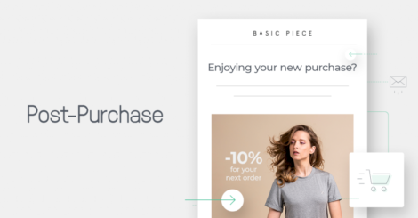 how-to-create-post-purchase-emails-that-renew-the-customer-journey