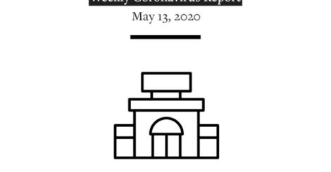 hawke-media-coronavirus-report:-may-13,-2020- -blog- -hawke-media