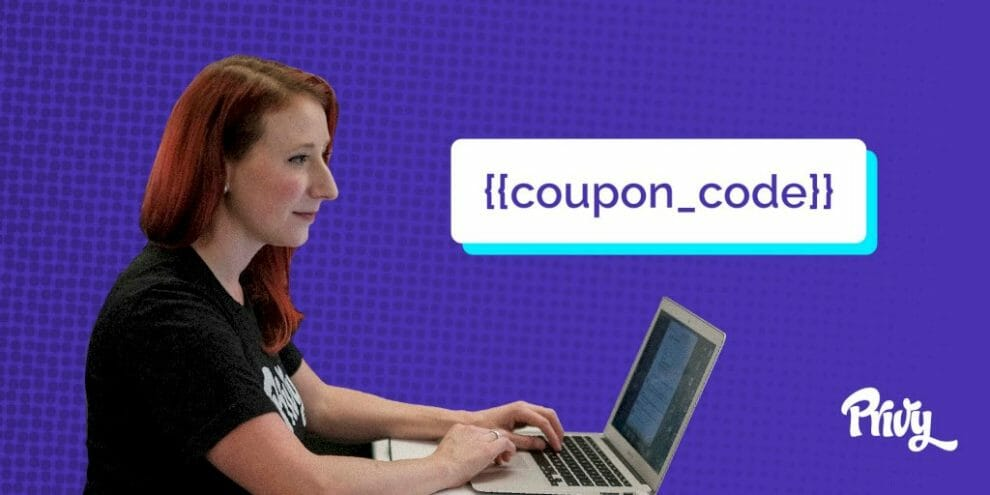 introducing-unique-coupons-in-privy-email-newsletters-–-add-more-control-to-your-discounting-strategy