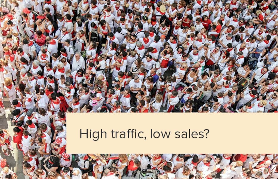 the-ultimate-guide-for-shopify-stores-with-high-traffic-but-low-sales