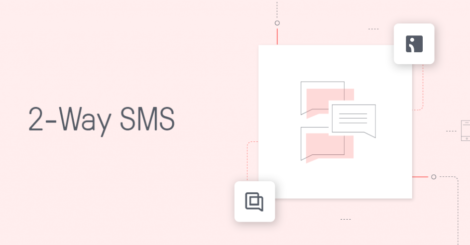 unleash-more-engagement-with-two-way-sms-messaging