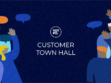 coming-together:-yotpo-customer-town-hall