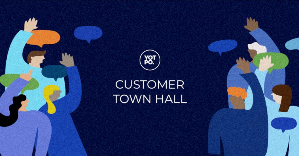coming-together:-yotpo-customer-town-hall