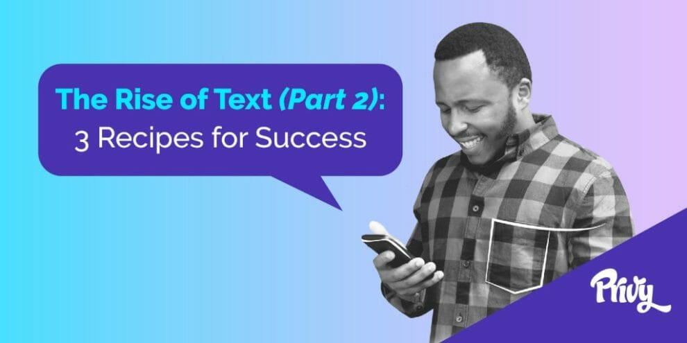 3-recipes-for-growing-your-business-with-text-messages