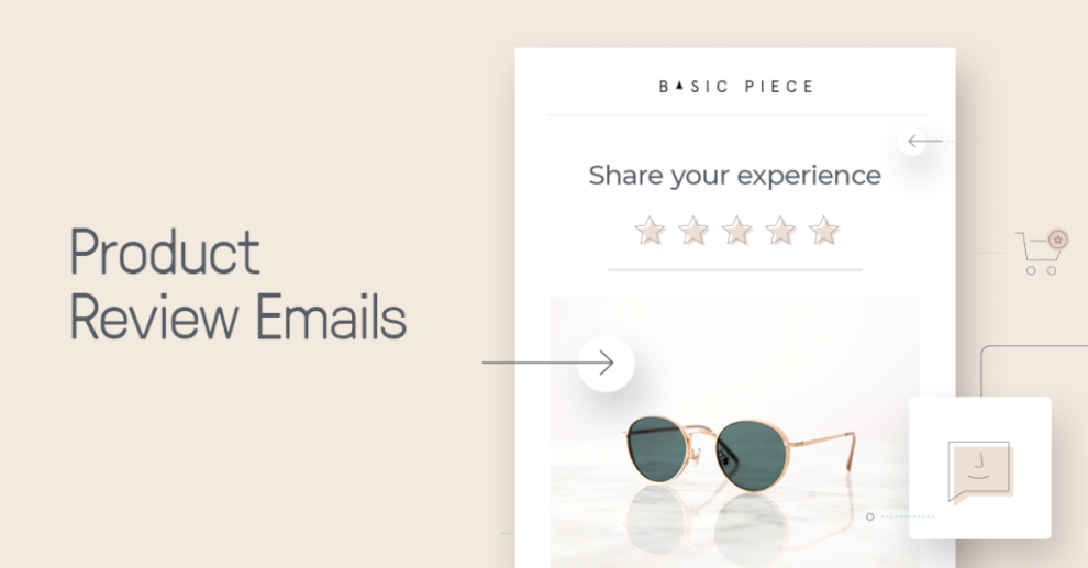 5-tips-on-how-to-create-a-captivating-product-review-email-[+examples]