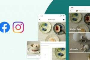 introducing-facebook-shops:-create-customizable-storefronts-on-facebook-and-instagram