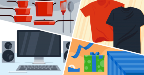 8-examples-of-effective-product-bundling-for-shopify-stores