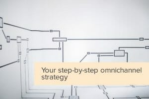 the-best-omnichannel-strategy-for-your-shopify-store