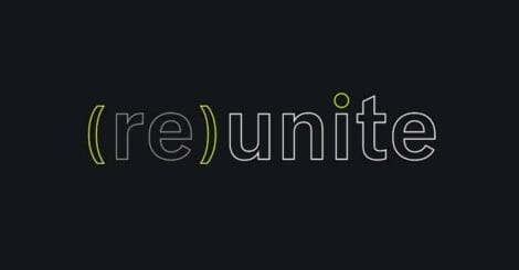 reunite-2020:-everything-we-announced-and-exclusive-updates-from-shopify-plus