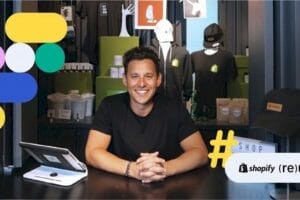 a-letter-to-entrepreneurs,-from-shopify-coo-harley-finkelstein