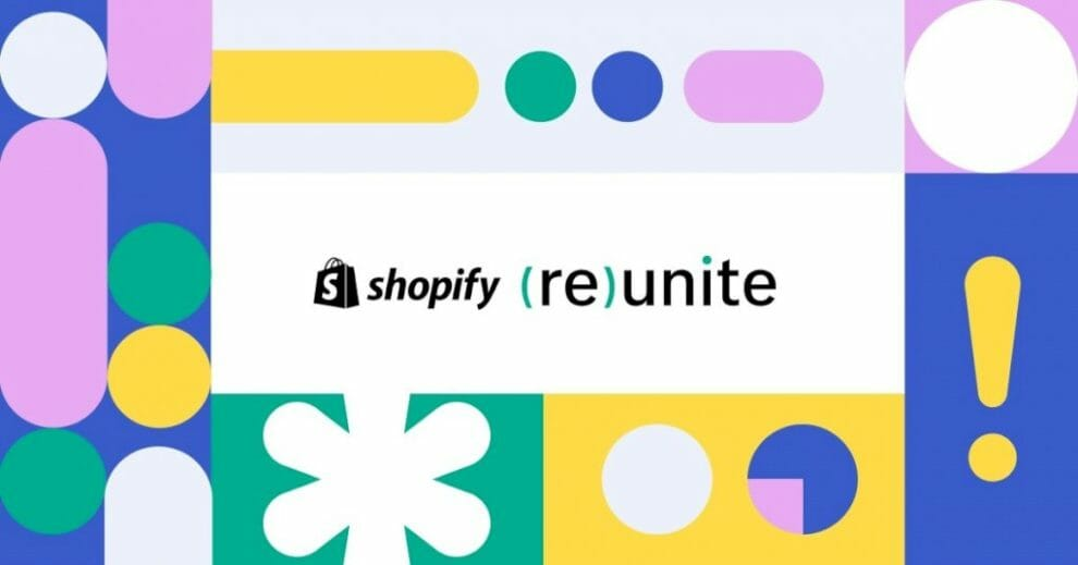 shopify-reunite-–-everything-you-need-to-know-about-the-shopify-roadmap