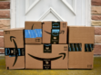 in-the-trenches:-amazon-clients-driving-revenue-during-covid-19-|-blog-|-hawke-media