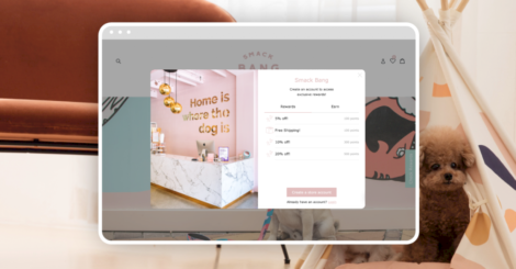new-to-marsello:-loyalty-widget-and-tab-design-options