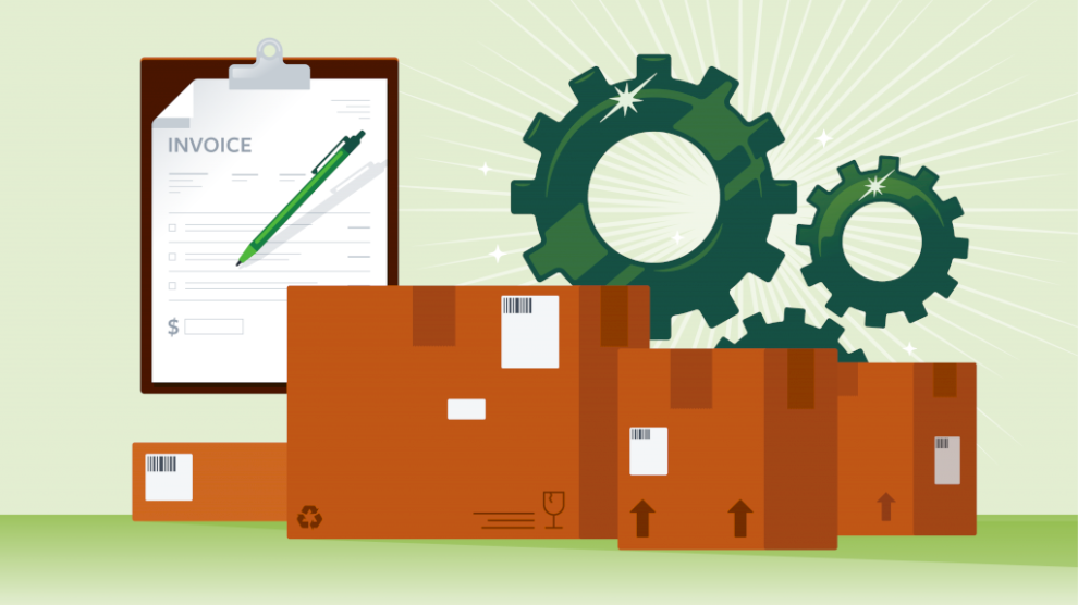 5-expert-tips-to-improve-your-shopify-store's-order-fulfillment-process