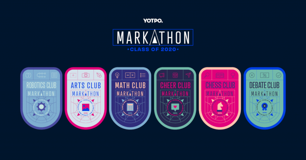 7-things-we-learned-during-our-first-virtual-hackathon