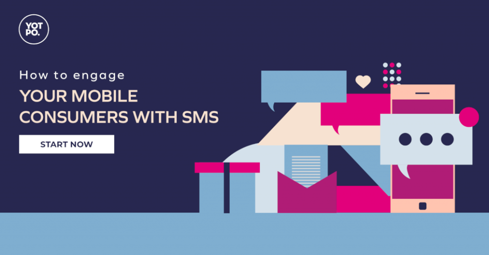 how-sms-marketing-engages-your-mobile-consumers