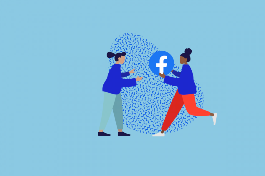 shorten-the-path-to-purchase-with-shopify-and-branded-facebook-shops