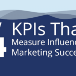 4-kpis-that-measure-influencer-marketing-success