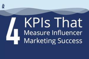 4-kpis-that-measure-influencer-marketing-success