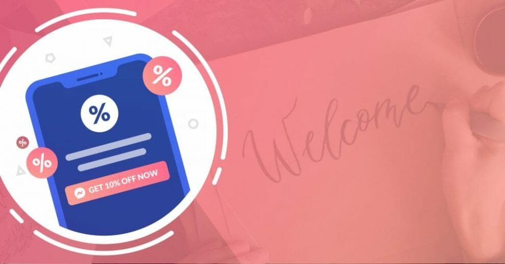 introducing:-welcome-popup-by-recart