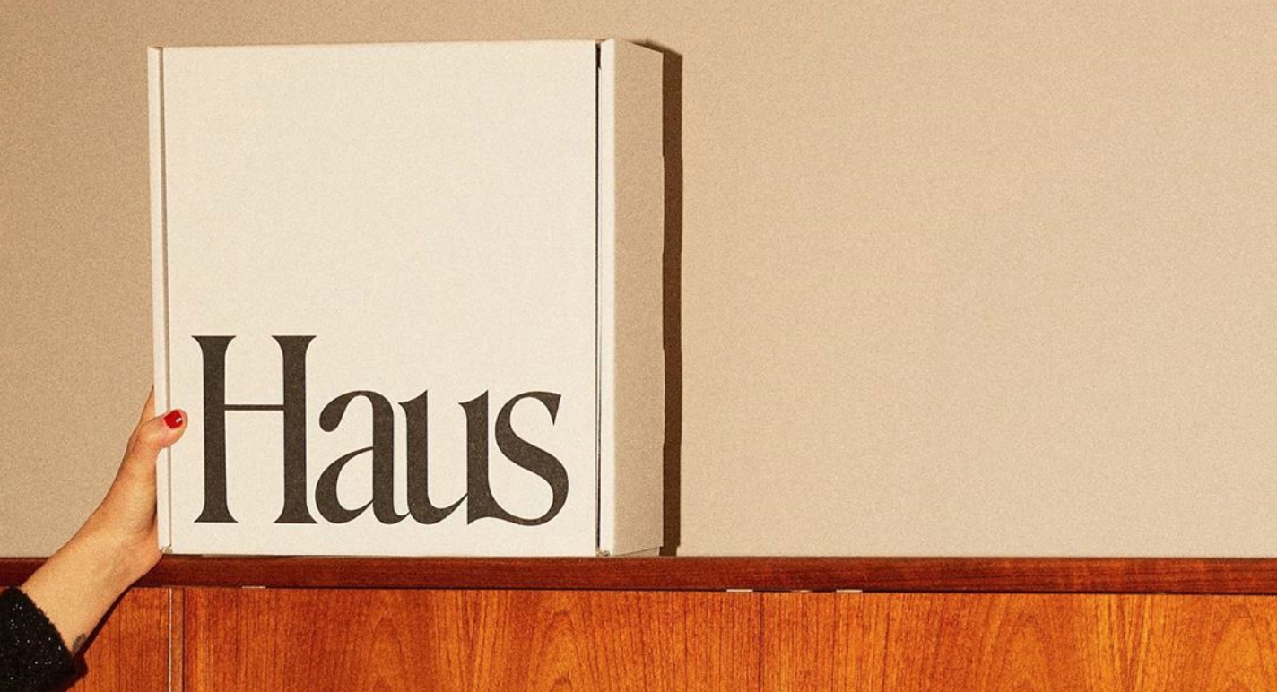 Haus box