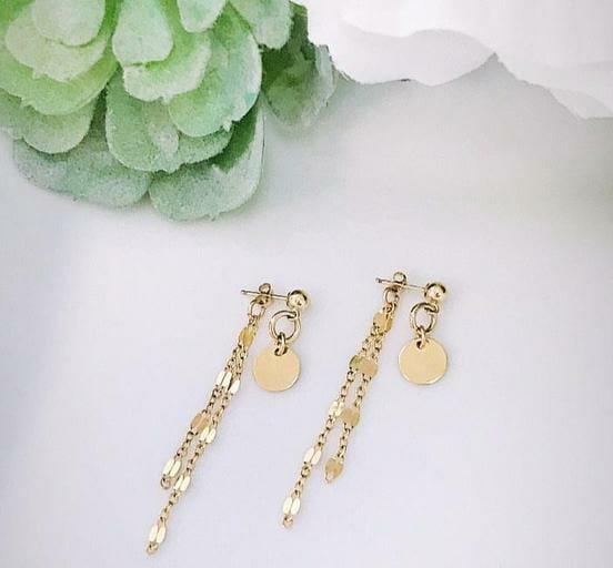 Komakai Jewelry