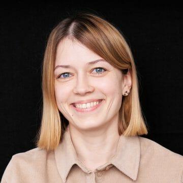 Karolina Jūrėnė