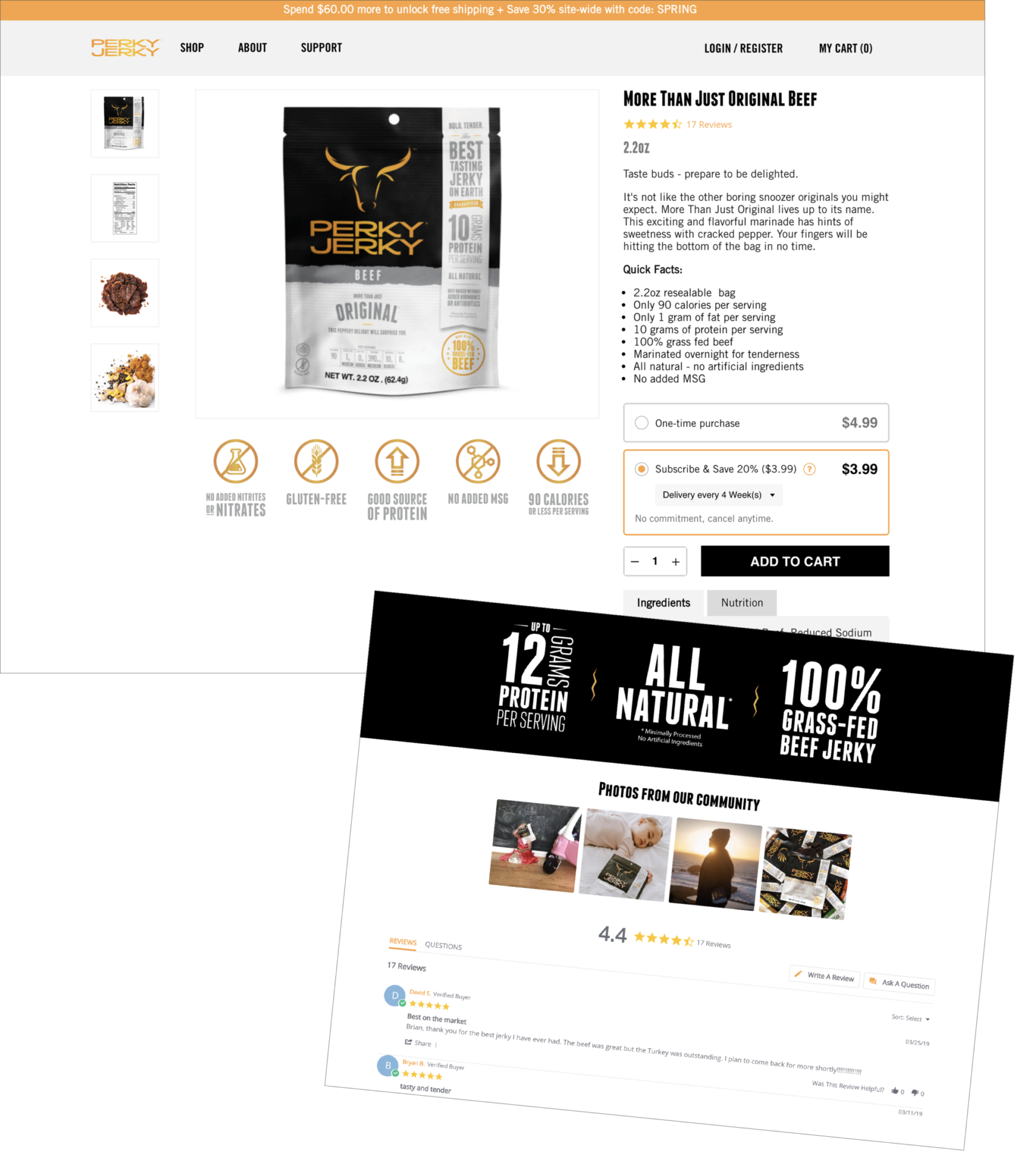 perky-jeryk-product-page