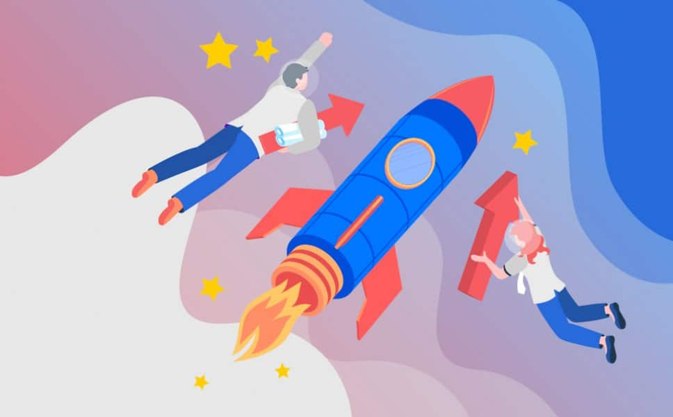 10-social-proof-strategies-to-skyrocket-your-shopify-conversion-rate