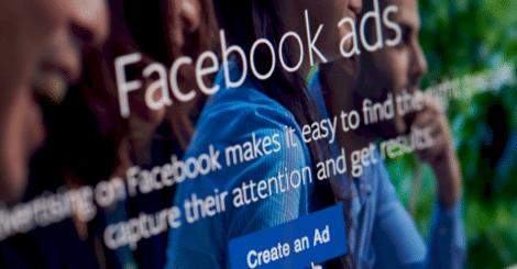marketing-masters:-segmenting-facebook-audiences-and-optimizing-for-conversion-efficiency-|-blog-|-hawke-media