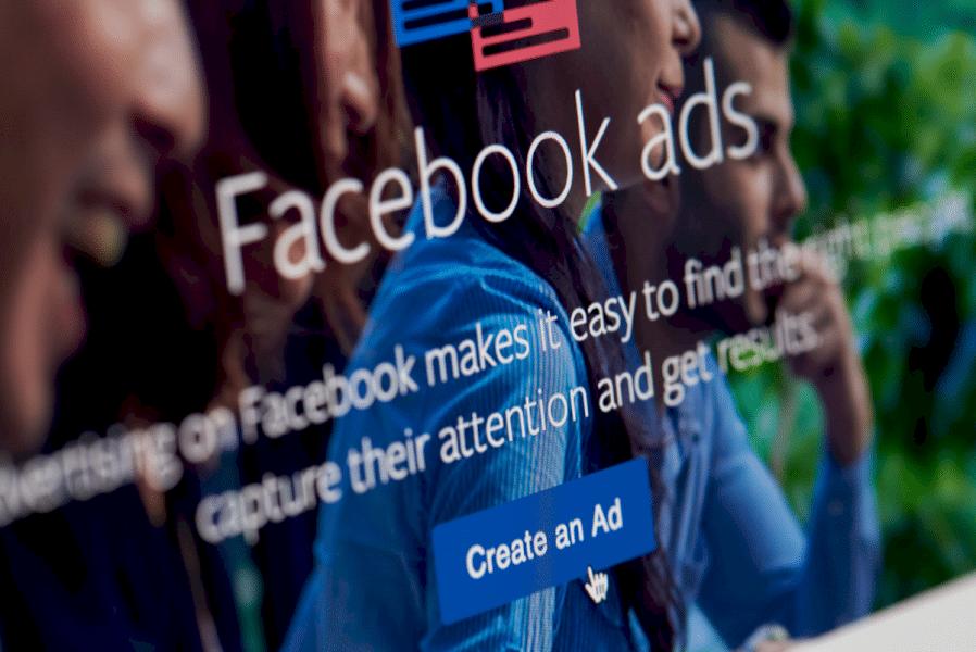 marketing-masters:-segmenting-facebook-audiences-and-optimizing-for-conversion-efficiency- -blog- -hawke-media