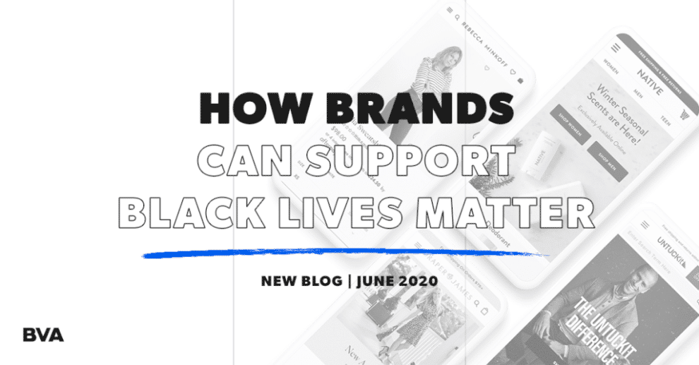 how-brands-&-consumers-can-support-black-lives-matter