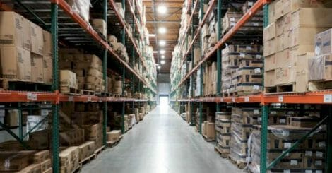 a-guide-to-international-warehouses-in-global-ecommerce