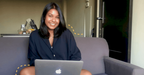 our-new-marketing-communications-specialist's-first-month-at-hive