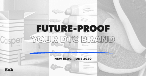 future-proof-your-dtc-brand