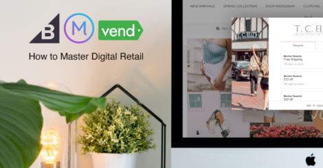 webinar:-how-to-master-digital-retailing