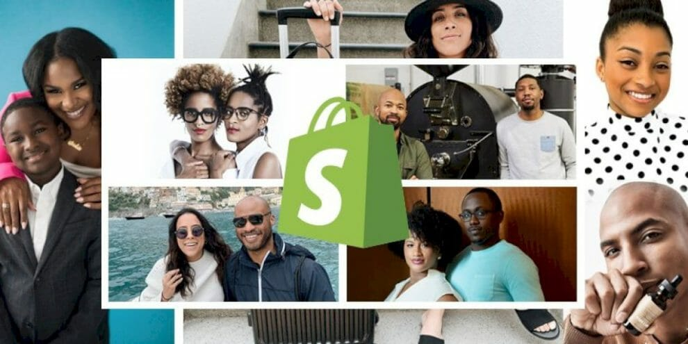 the-ultimate-list-of-black-owned-shopify-stores