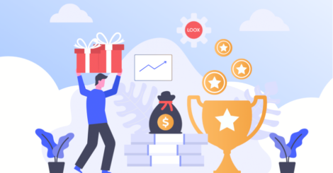 how-to-use-loyalty-to-generate-product-reviews-for-your-store