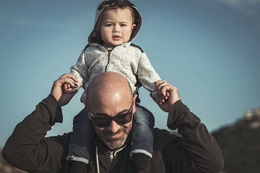 best-dad-influencers-of-2020-to-inspire-your-influencer-campaigns