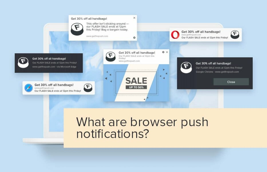 what-are-browser-push-notifications?