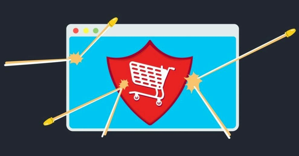 how-to-bulletproof-your-online-business
