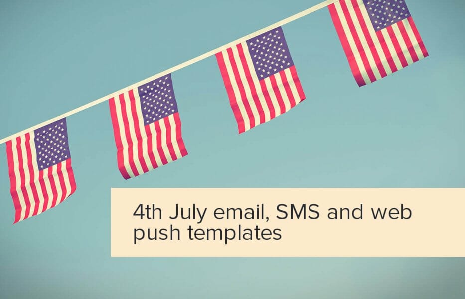 boost-your-4th-of-july-sales-in-2020-with-these-holiday-themed-templates!