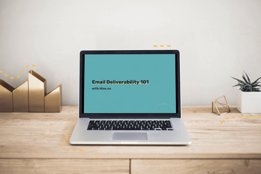 [free-webinar]-email-deliverability-101