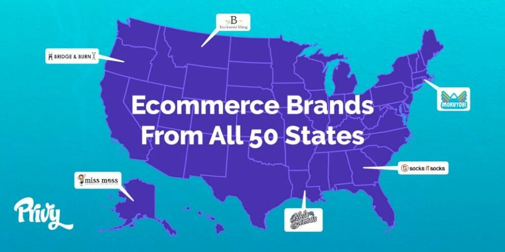 50-small-ecommerce-brands-from-every-state-(just-in-time-for-the-fourth)