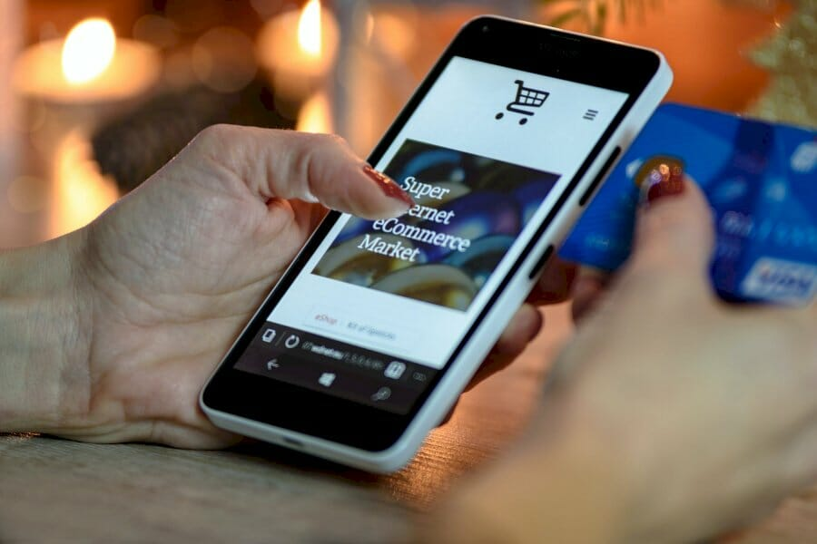one-in-four-ecommerce-stores-will-permanently-lose-data