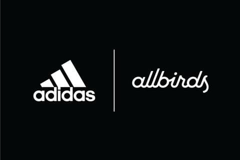 Adidas and Allbirds Partnership