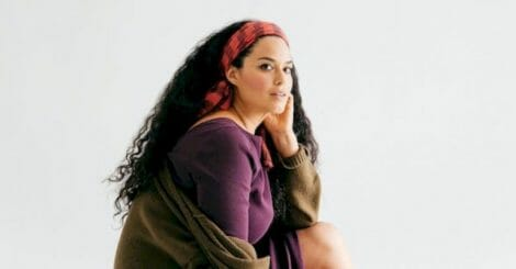 justina-blakeney-on-using-jungalow's-instagram-to-speak-out,-and-the-right-way-for-brands-to-show-support