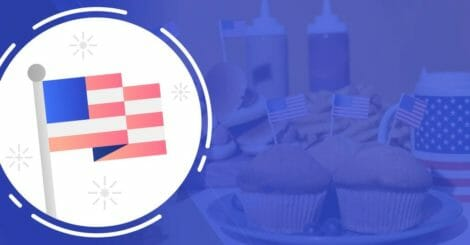 promote-your-fourth-of-july-sales-with-sponsored-messages