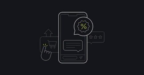 5-ways-brands-grow-revenue-using-text-message-marketing